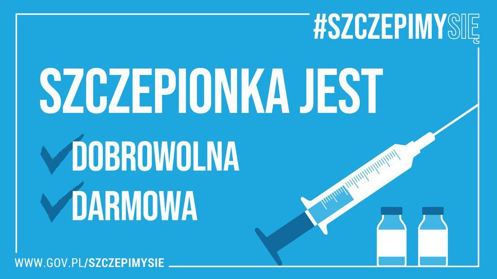 Szczepionka-dobrowolna_i_darmowa.jpeg