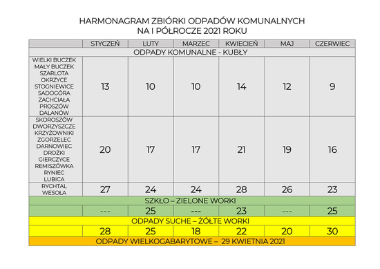 HARMONOGRAM-RYCHTAL-2021-1.jpeg