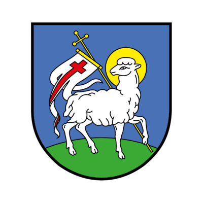 Herb Gminy Rychtal.png